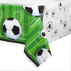 Obrus Futbal