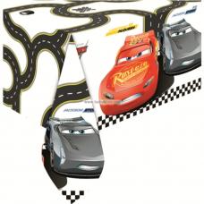 Obrus Cars