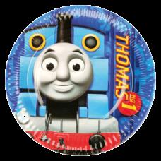 Taniere Vláčik Thomas