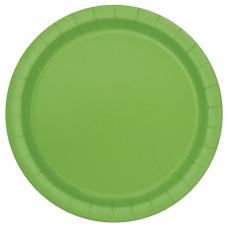Taniere Zelené