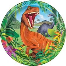 Taniere Dinosaury