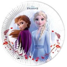 Taniere Frozen 2