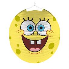 Lampión Spongebob Ø 25 cm