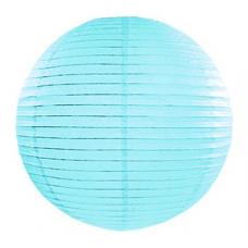 Lampión Bledo Modrý