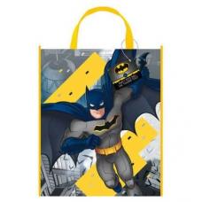Darčeková taška Batman