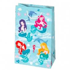 Darčeková taška Morská víla