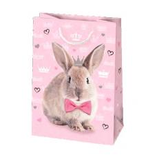 Darčeková taška Zajac