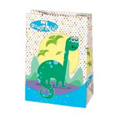 Darčeková taška Dino