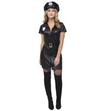 Kostým Policajtka