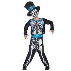 Detský kostým Mŕtvy ženích