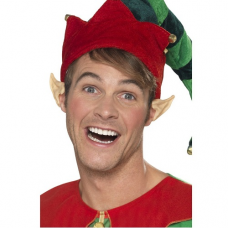 Elfie uši
