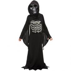 Kostým kostra Reaper