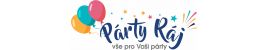 Partyraj.cz