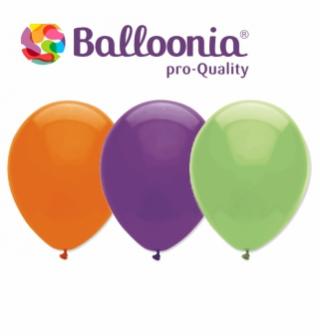 Balónky S11 Standart
