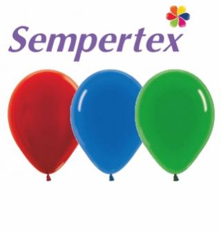Sempertex R5 metalic