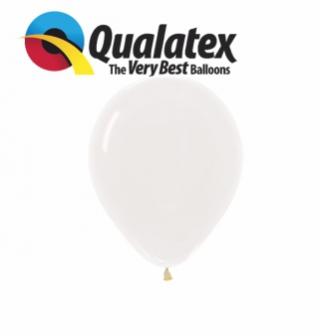 Balónky Qualatex 18