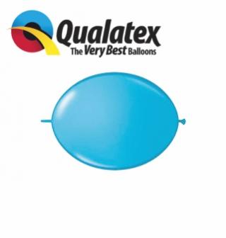 Balónky navazovací Qlink 6 standart