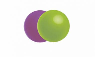 Balónek velký 60 cm - 2ft