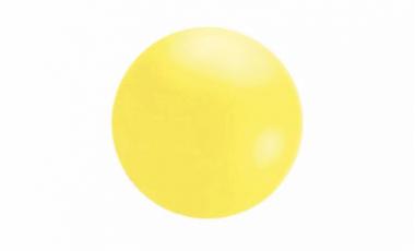 Balónek Qualatex velký jumbo 120 cm - 4ft