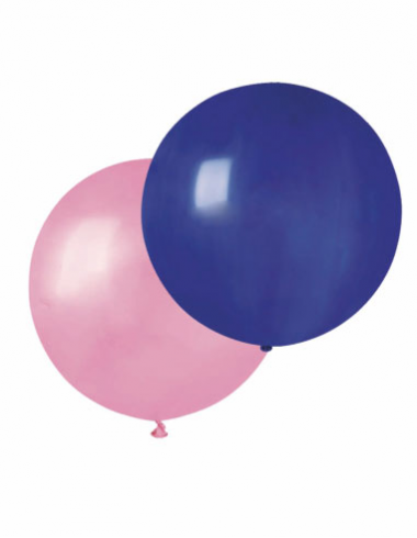 Balónek velký 100 cm - G300