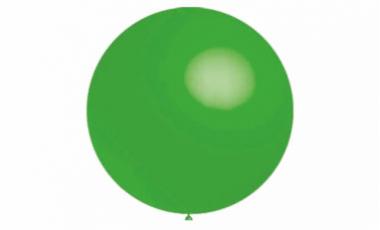 Balónek velký JUMBO 160 cm - G450