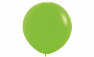 Balónky G150 45 cm