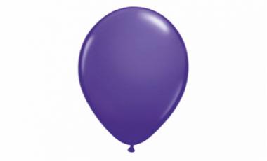 Balónky R12 30 cm