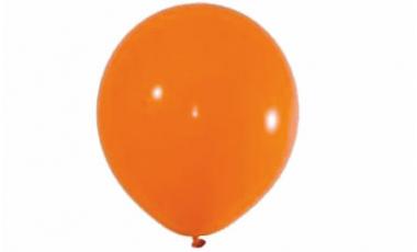 Balónek R16 40cm - R18 46 cm
