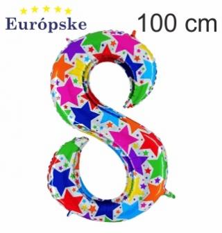 Čísla hvězdy holograf